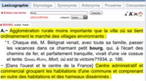 bourg-cntrl.