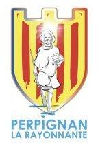 logo-perp